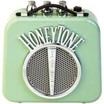 Honeytone Amplified Speaker